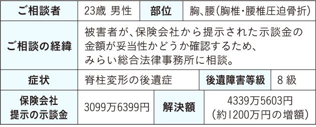 hyou-20171001.jpg